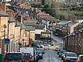 Cromer Road - geograph.org.uk - 1197253.jpg