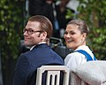 Crown Princess Victoria (3).jpg