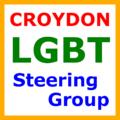 Croydon LGBT Steering Group.png