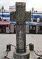 Crucea pârgarilor 03.jpg