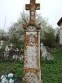 Crucea sotilor Barbulescu - panoramio.jpg