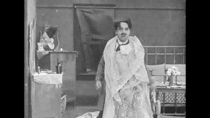 File:Cruel, Cruel Love (1914).webm
