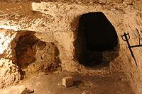 Crypte église Meursac.JPG