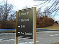 Crystal Mall, Waterford, CT 48.jpg