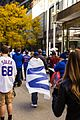 Cubs World Series Victory Parade (30778384335).jpg