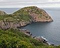 Cuckold's Cove - St. John's, Newfoundland 2019-08-08.jpg
