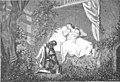 Cuentos de hadas (1883) (page 50 crop).jpg