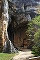 Cueva - panoramio (2).jpg