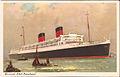 Cunard RMS Mauretania.jpg