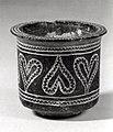 Cup with incised decoration MET ME1983 535 7.jpg