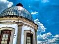 Cupula de la Esperanza - panoramio.jpg
