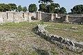 Curia Paestum 03.jpg