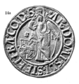 Current coins of West Europe XIIIth-XVIth Centuries no14a.png