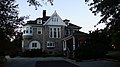 Curtis Mansion Newark Delaware.JPG