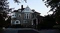 Curtis Mansion Newark Delaware.JPG