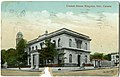Customs House Kingston Ontario Postcard.jpg