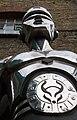 Cyborg 2 (14081208396).jpg