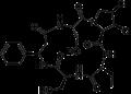 Cyclochlorotine.png