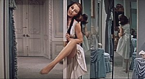 Cyd Charisse in Silk Stockings trailer.jpg