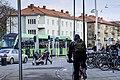 Cyklister Amiralsgatan Folkets Park Malmo 20160330 0004 (26138138455).jpg