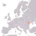 Cyprus Moldova Locator.png