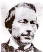 Photo of Cyrus Wheelock