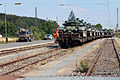 Czech Army prepares for Allied Spirit II at Hohenfels 150803-A-ZK151-064.jpg