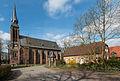 Dülmen, Kirchspiel, St.-Jakobus-Kirche -- 2015 -- 5300.jpg