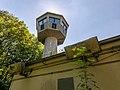 Dülmen, Kirchspiel, ehem. Sondermunitionslager Visbeck, Beobachtungsturm der US Army -- 2020 -- 7450.jpg
