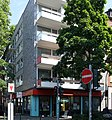 Düsseldorf, Jahnstraße 60 (2017).jpg