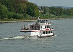 Düsseldorf (ship) 011.jpg