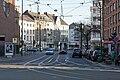 Düsseldorf Bilker Allee Neusser Straße.jpg