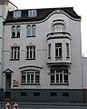 Düsseldorfer Straße 195 (Mülheim).jpg