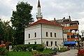 Džamija Travnik 0489.jpg