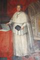 D. António de São José de Castro.png