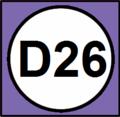 D26.png