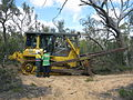 D6 Dozer SC53 Swan Coastal District X-2013.JPG