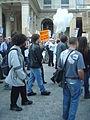 DADVSI protest 07918.jpg
