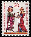 DBPB 1970 356 Minnesänger.jpg