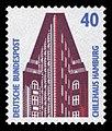 DBP 1988 1379 Chilehaus Hamburg.jpg