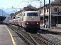 DB 103 184-8 Domodossola 250308.jpg
