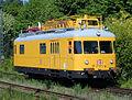 DB 701 081.JPG