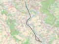 DB 9260 railway map.png