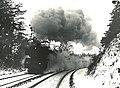 """DB Class """"001"""" (DRG Class """"01"""") coal-fired 4-6-2 No.001 111.jpg"""
