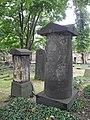 DD-Eliasfriedhof-Grab-Thormeyer.jpg