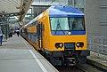 DDZ 7542 als Sprinter naar Zandvoort (8703523231).jpg