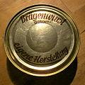 DEU Braegenwurst Dose MSZ091027.jpg