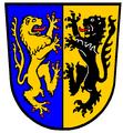 DEU Kreis Geldern COA.png