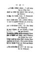 DE Hebel Allemannen 1803 052.png