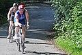 DF Triathlon Lilliput Mullingar (7872630284).jpg